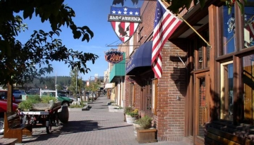 Greater Truckee Real Estate