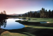 Lahontan Golf Course