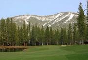 Lahontan Golf Views