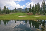 Lahontan Golfing