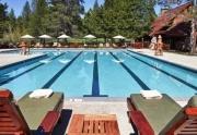 Lahontan Rec Pool