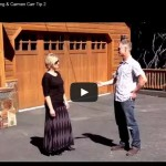 Tips From The Expert – Painting Truckee Homes Tip #2
