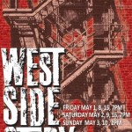 Truckee High School Presents West Side Story – 2015