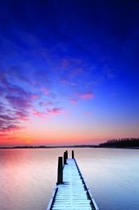 pier-on-frozen-lake vertical cmyk