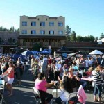Downtown Truckee Thursdays begin June 18th!
