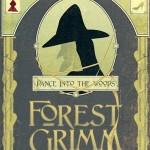 InnerRhythms Dance Studio- Forest Grimm Show!