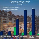 Neighborhood Snapshot- Northstar Real Estate Trends
