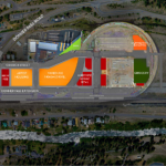 Truckee Wins $8 million Grant to Kick Start Railyard Project!