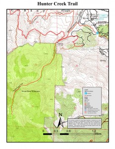 hunter_creek map