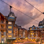 Sierra Sotheby's Realty is Expanding to Northstar