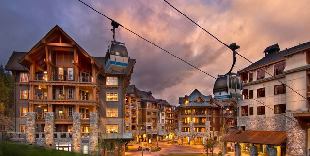 1163524_village-gondola_high-640x323