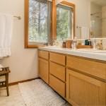 bathroom-one_800x600_2474855