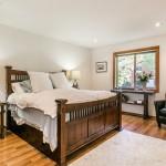 bedroom-one_800x600_2474873