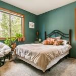 bedroom-two_800x600_2474894