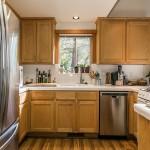 kitchen_800x600_2475065