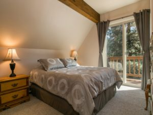 bedroom-four_800x600_2515144