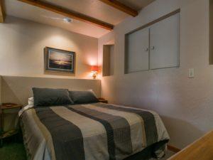 bedroom-one_800x600_2515147