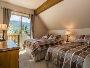 bedroom-three_800x600_2515152