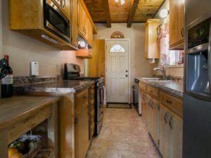 kitchen_800x600_2515211