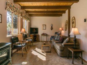 living-room_800x600_2515217