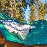 Prepare your Mountain Home for Cold Weather with these 7 Tips