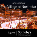 Expanding into a New Office at the Village at Northstar