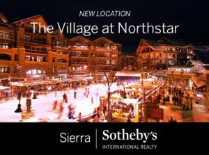 northstarvillage
