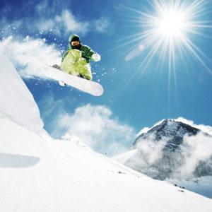 snowboard-jump-2