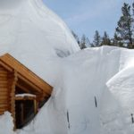 Truckee and Lake Tahoe Real Estate Weathers Record Breaking Winter