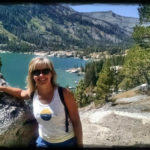 September Hike to Summit Lake Loop with Carmen Carr