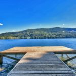 Donner Lake Listing