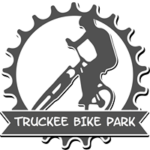 Breaking Ground on Next Phase for the Truckee Bike Park